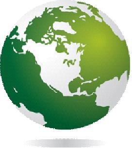 Shop svethobby sk kategória ekológia výchovné zariadenia na